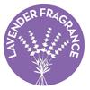 LEVANDER FRAGANCE SITE