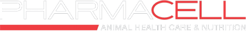 Pharmacell | Animal Health Care & Nutrition